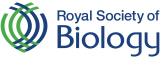 RSB-logo