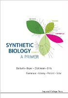 Synthetic Biology - A Primer