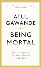 being-mortal