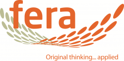 Fera - Original thinkingapplied