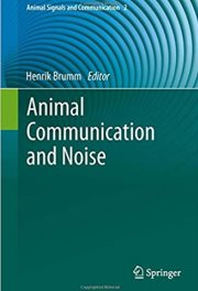 ANIMALCOMMUNICATION