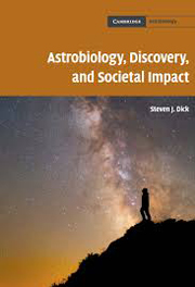 Astrobiology Discovery
