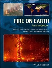 Fire on Earth An Introduction