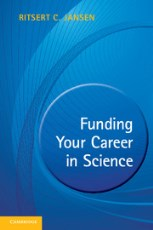 Funding-Your-Career-in-Science