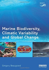 Marine Biodiversity Climatic Variability and Global Change