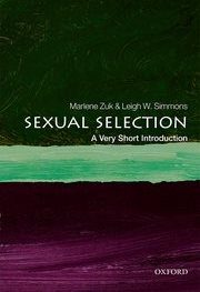 SexualSelection
