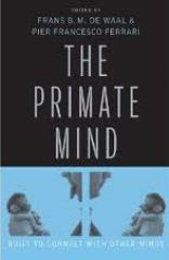 The Primate Mind