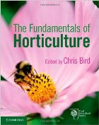 The Fundamentals of Horticulture