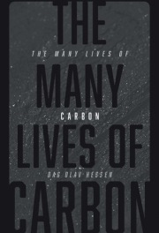 The Manylivesof Carbon