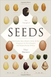 The Triumph of Seeds