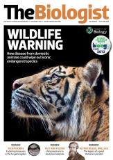 Magazine 2013_10_01_Vol60_No5_Wildlife_Warning