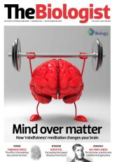 Magazine 2014_08_01_Vol61_No4_Mind_Over_Matter