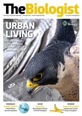Magazine 2015_02_01_Vol62_No1_Urban_Living