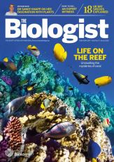 Magazine 2015_06_01_Vol62_No3_Life_On_The_Reef