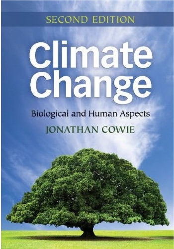 Climate Change: Biological and Human Impacts