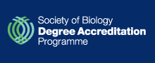 Degree accreditation program