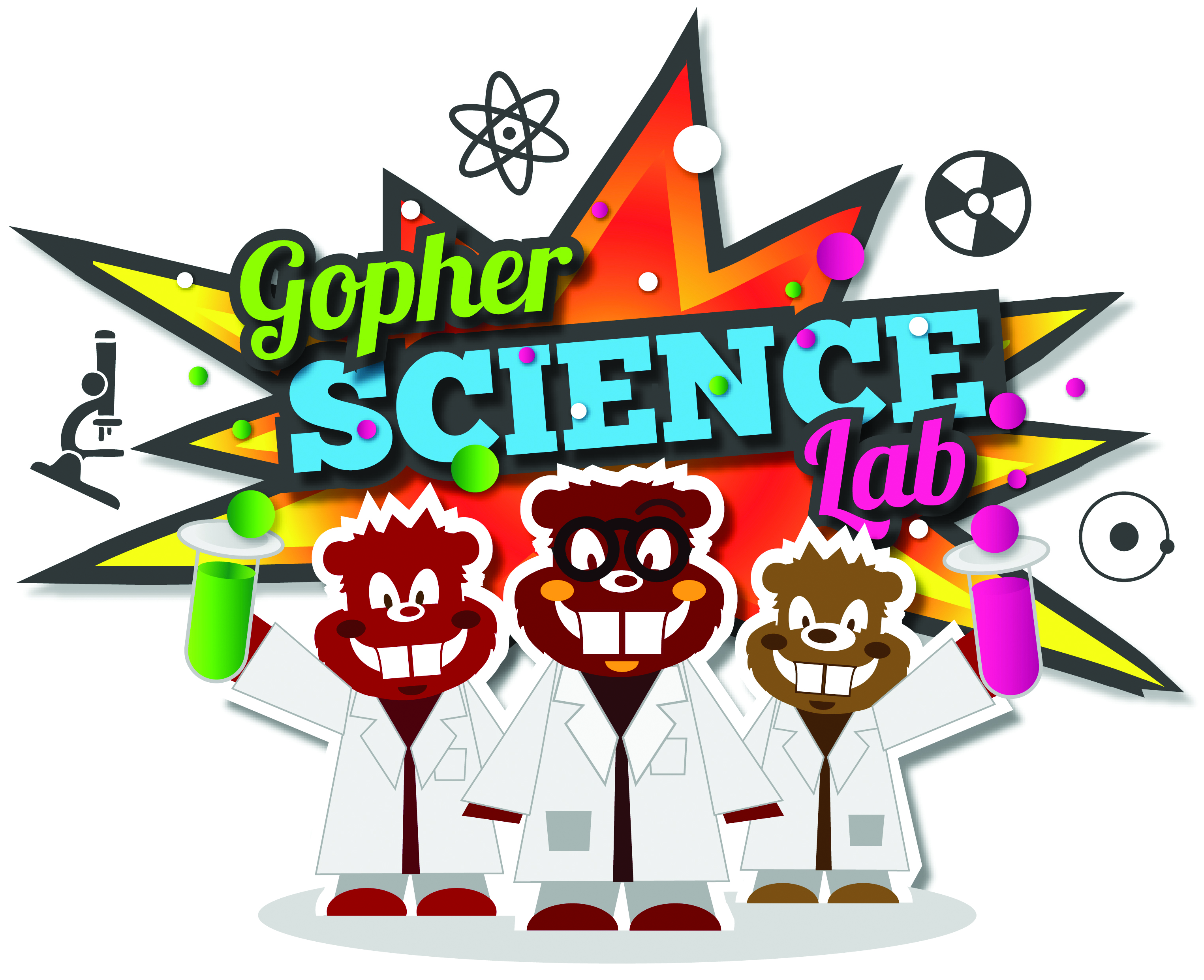 Gopher-Science-Labs-Logo-Final-Full