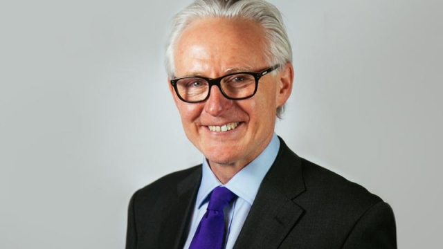 key Norman Lamb